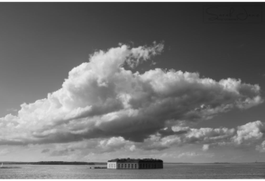 image of Casco Bay Maine